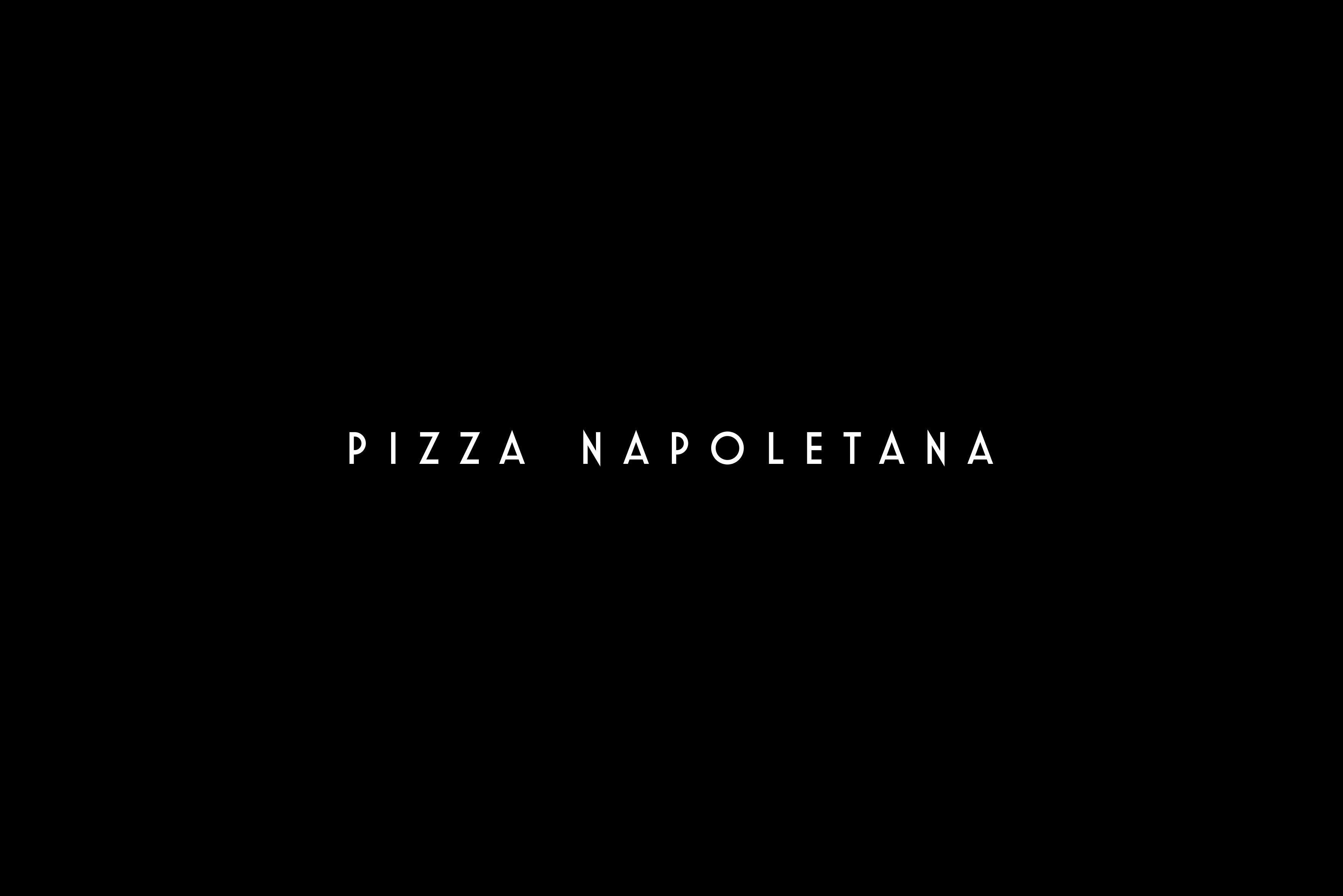 Ciro - Pizza Napoletana