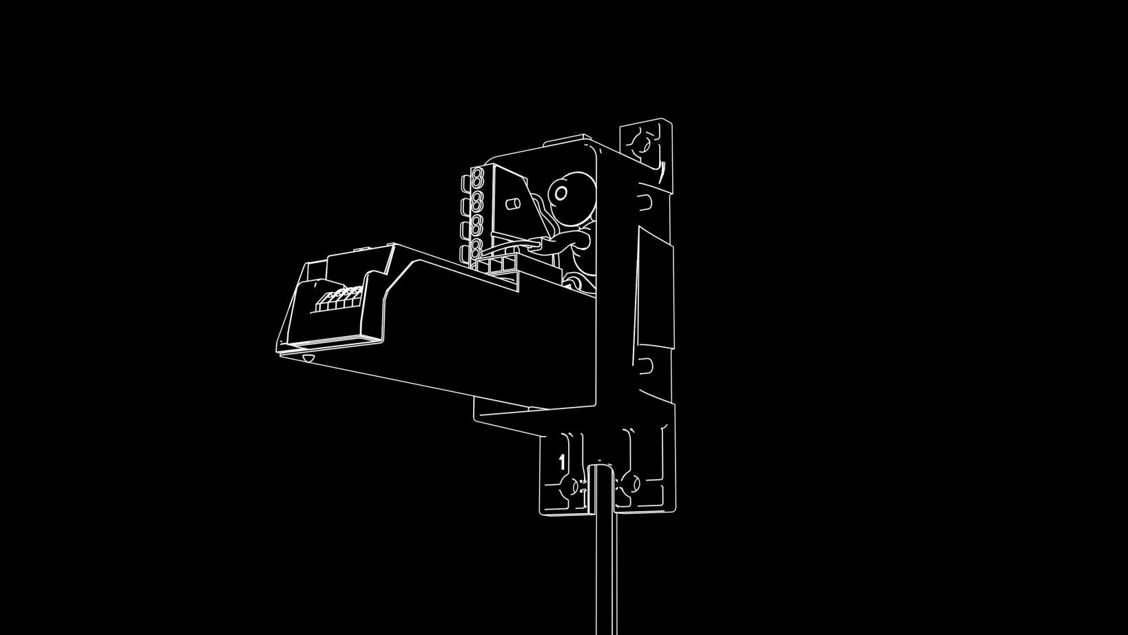 Fagerhult - Rondo G3 #5